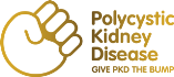 The Polycystic Kidney Disease Charity
